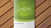 babel-katalog