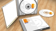epns-cd-2
