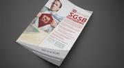 sgsb-flyer