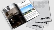 smeg-katalog-view