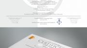 epns-certifikat